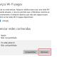 Excluindo uma Rede Wifi Salva no Windows 10