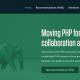 PSR PHP. O que vem a ser isso?